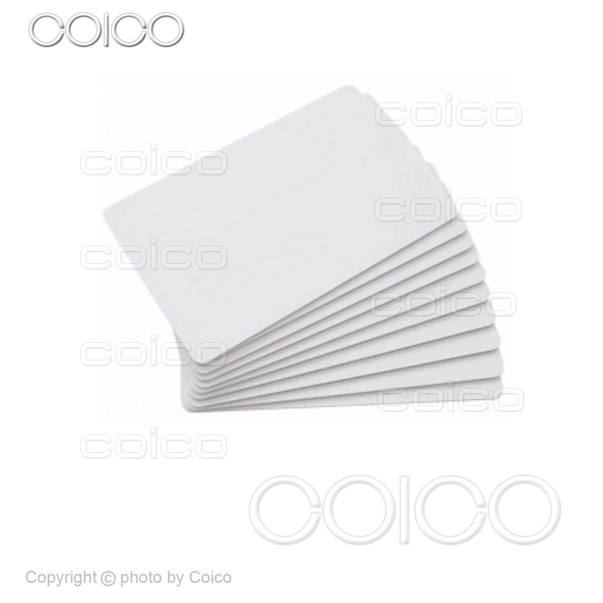 white-pvc-card