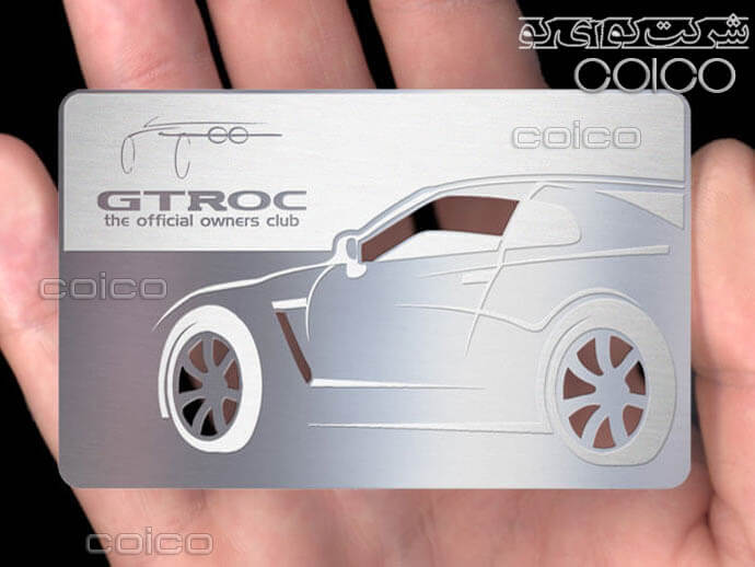 business-card-pvc-1