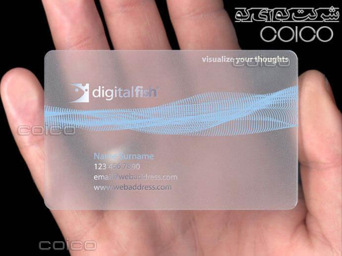 business-card-pvc-10