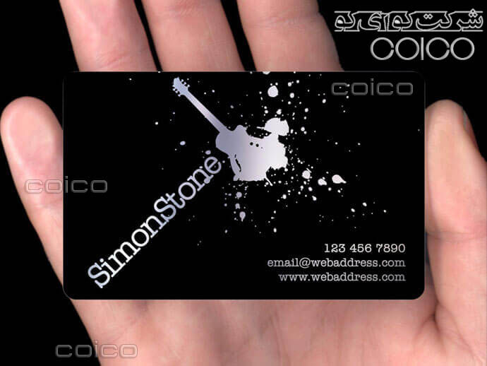 business-card-pvc-12