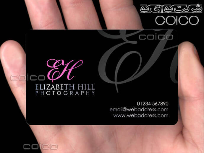business-card-pvc-15