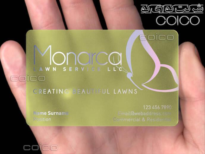 business-card-pvc-17