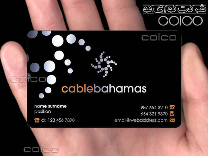 business-card-pvc-2