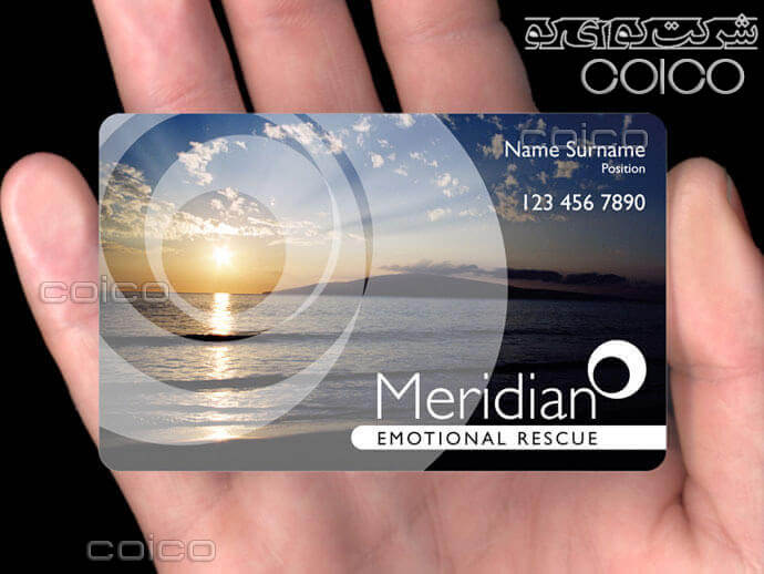 business-card-pvc-20