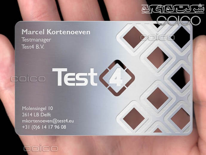 business-card-pvc-24