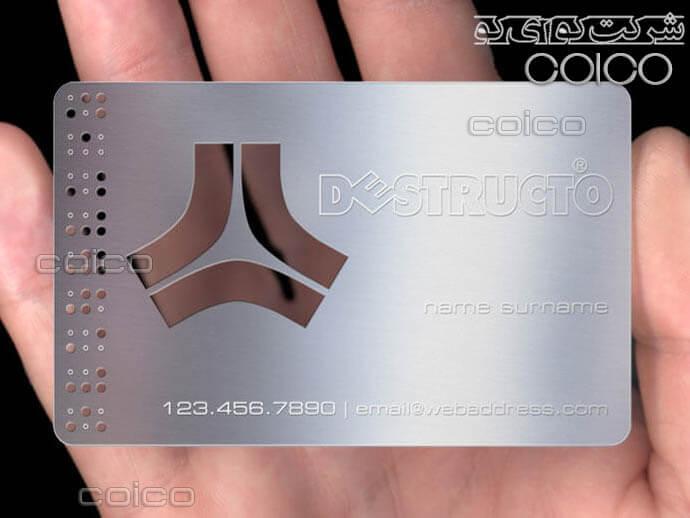 business-card-pvc-25