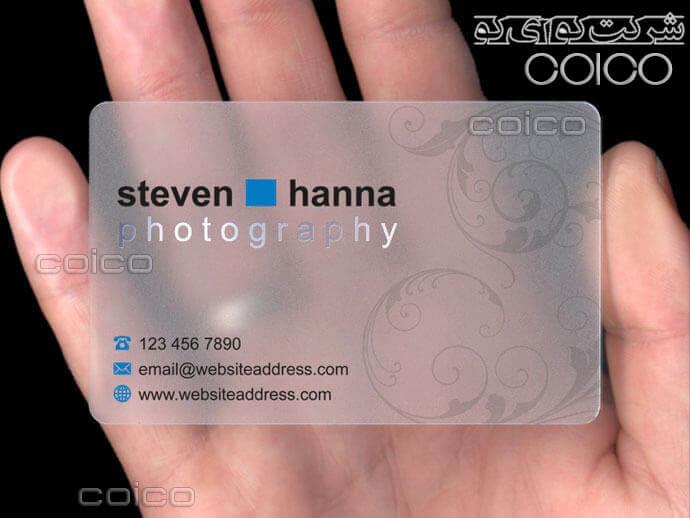 business-card-pvc-5